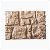دیوارپوش سنگی طرح صخره ای