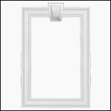 ابزار دور پنجره کد SR-03