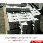 نرده سنگی صراحي 70 سانتي سنگ مصنوعي طرح زمرد